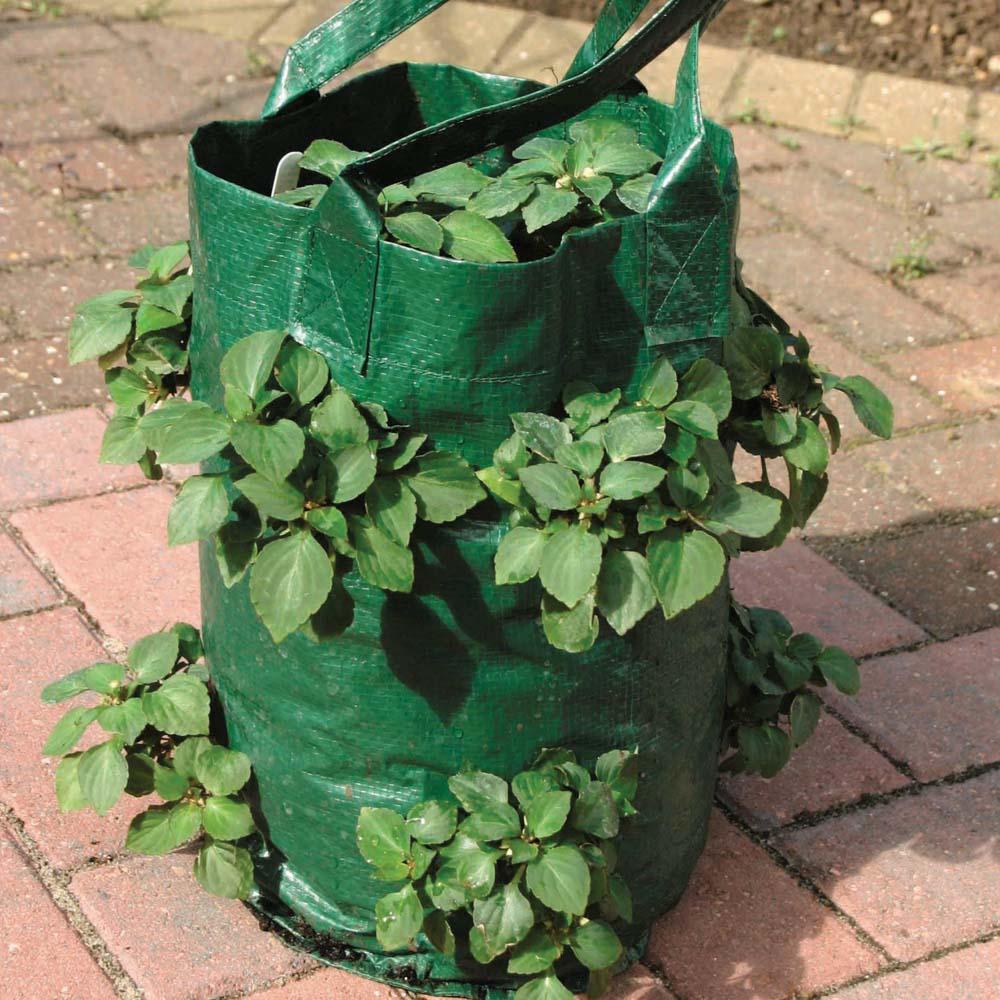Eezee™ Patio Bag 1 patio bag