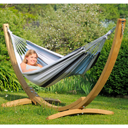 Apollo Hammock Set  1 set (marine)