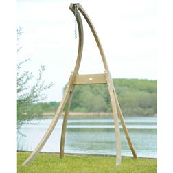 Atlas Hammock Chair Frame  1 chair frame