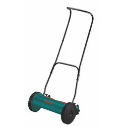 Bosch AHM 38 G Hand Lawn Mower 1 x Bosch Lawn Mower