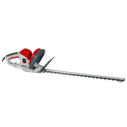 Cobra Hedge Trimmer  1 hedge trimmer (600W)