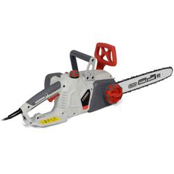 Cobra Electric Chainsaw  1 chainsaw (2400W)
