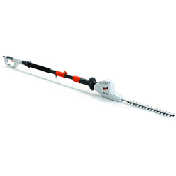Cobra Hedge Trimmer (Long Reach)  1 hedge trimmer
