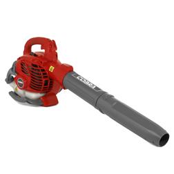 Cobra Blower Vacuum  1 blower vacuum