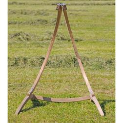Globo Garden Garden Chair Stand  1 chair stand