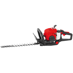 Grizzly Tools Petrol Hedge Trimmer  1 hedge trimmer