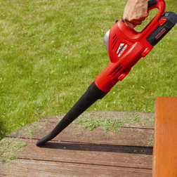 buy cheap leaf blower compare garden tools prices for. Black Bedroom Furniture Sets. Home Design Ideas