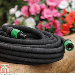 Seeper Hose  1 hose (15m)