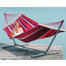 SummerSet Hammock  1 hammock