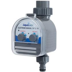 Irrigation Electronic Timer  1 electronic timer